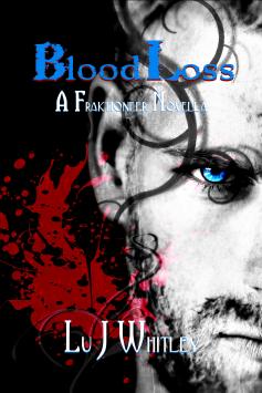 BloodLoss2