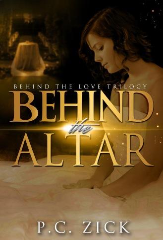 behind_altar_large