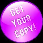 copy button