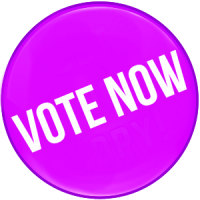 votebutton