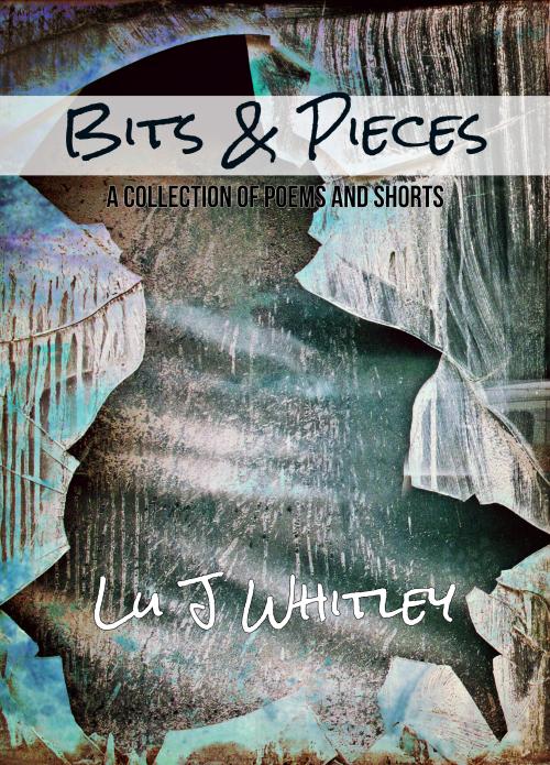 bitsnpieces